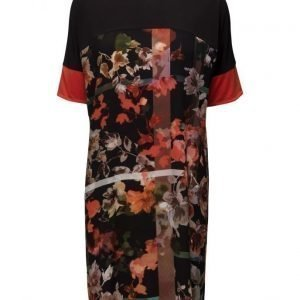 Ilse Jacobsen Dress mekko