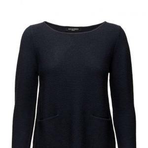 Ilse Jacobsen Knit Pullover neulepusero