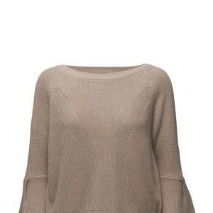 Ilse Jacobsen Knit Sweater neulepusero
