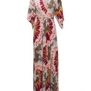 Ilse Jacobsen Long Dress maksimekko