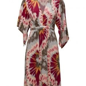 Ilse Jacobsen Mid-Length Dress mekko