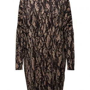 Ilse Jacobsen Oversize Dress mekko