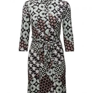 Ilse Jacobsen Shirt Dress mekko