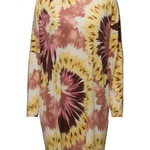 Ilse Jacobsen Short Dress mekko