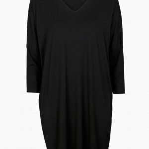 Ilse Jacobsen T Shirt 90 Mekko