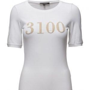 Ilse Jacobsen T-Shirt85