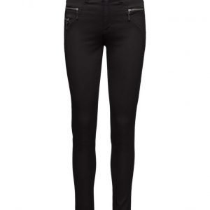 Ilse Jacobsen Trousers skinny housut