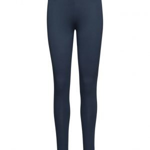 Ilse Jacobsen Viscose Stretch Leggings legginsit