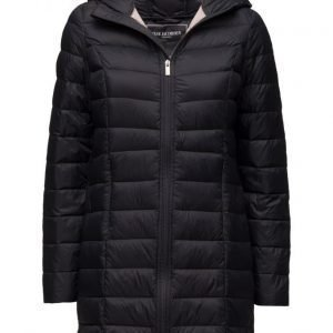 Ilse Jacobsen Woman Light Down Coat untuvatakki