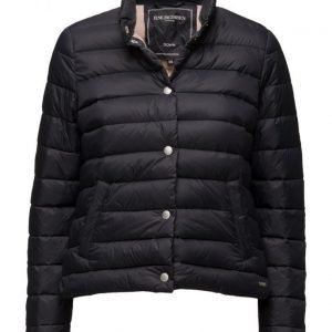 Ilse Jacobsen Woman Light Down Jacket untuvatakki