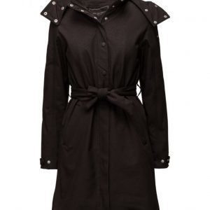 Ilse Jacobsen Women Raincoat