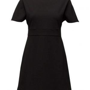Ilse Jacobsen Womens Dress lyhyt mekko