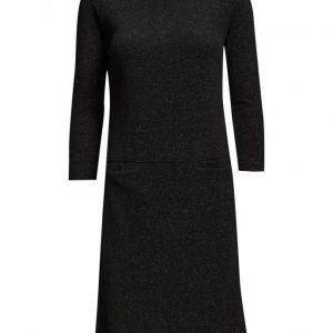 Ilse Jacobsen Womens Dress mekko