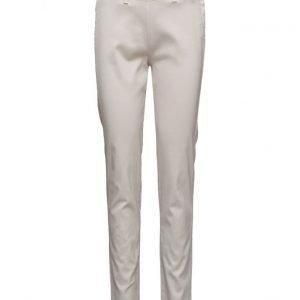 Ilse Jacobsen Womens Jeans skinny farkut