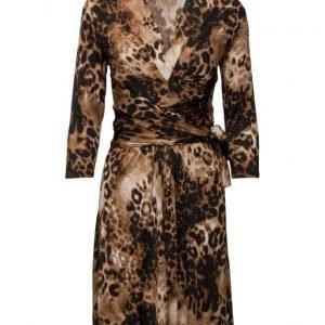 Ilse Jacobsen Womens Knee Length Dress mekko