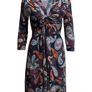 Ilse Jacobsen Womens Knee Length Dress mekko