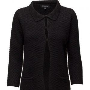 Ilse Jacobsen Womens Knit Cardigan neuletakki