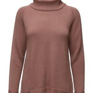 Ilse Jacobsen Womens Knit Pullover poolopaita