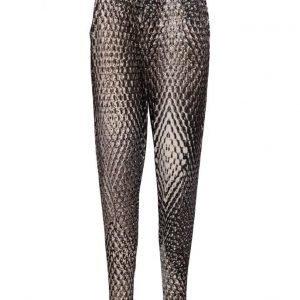 Ilse Jacobsen Womens Loose Pants casual housut