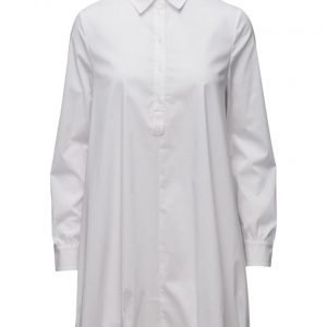 Ilse Jacobsen Womens Shirt tunikka