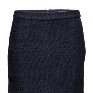Ilse Jacobsen Womens Skirt lyhyt hame