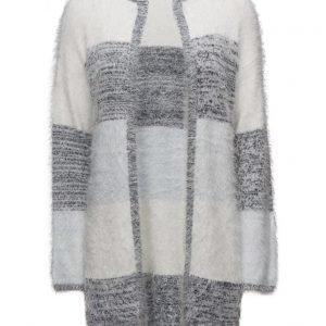 Imitz Cardigan-Knit Summer neuletakki