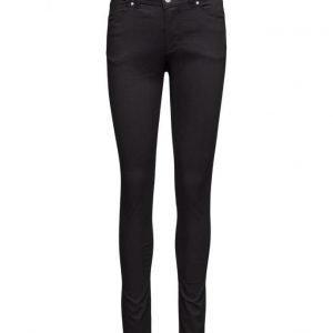 Imitz Casual Pants skinny farkut