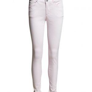 Imitz Jeans skinny farkut