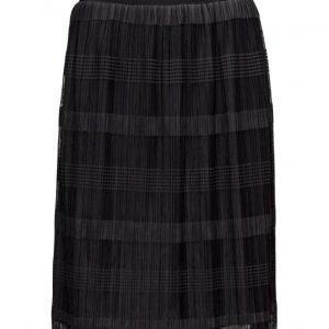 Imitz Nederdel mekko