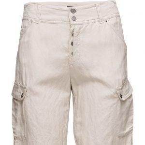 Imitz Shorts shortsit
