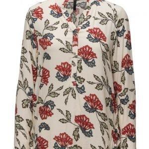 Imitz Skjorte pitkähihainen paita