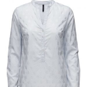 Imitz Skjorte pitkähihainen pusero