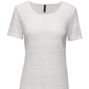 Imitz T-Shirt lyhythihainen pusero