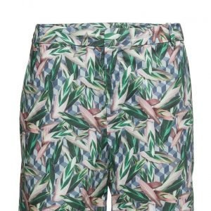 InWear Baba Shorts Lw shortsit
