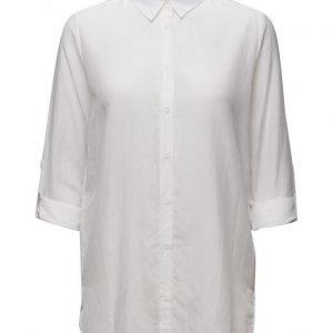 InWear Badele Shirt Lw pitkähihainen pusero