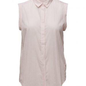 InWear Bay Shirt Lw hihaton pusero