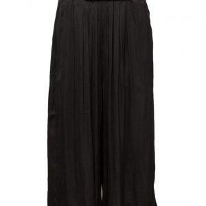 InWear Becca Culotte Lw leveälahkeiset housut