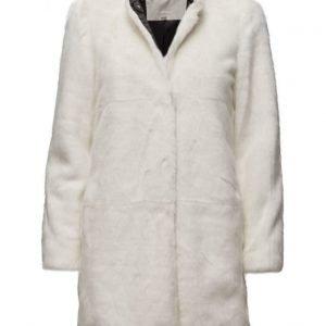 InWear Bernice Coat Ow tekoturkki