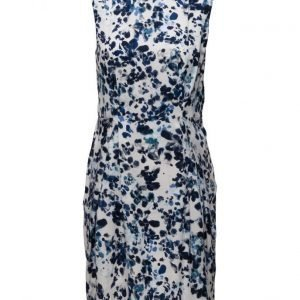 InWear Blaze New Dress Lw lyhyt mekko