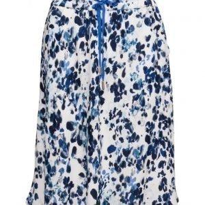 InWear Blaze Skirt Lw mekko