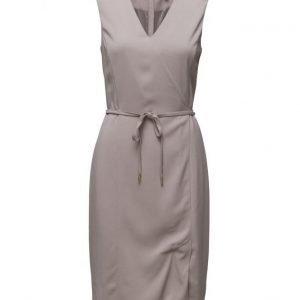 InWear Chica Dress Hw mekko
