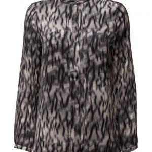 InWear Christy Shirt Lw pitkähihainen pusero