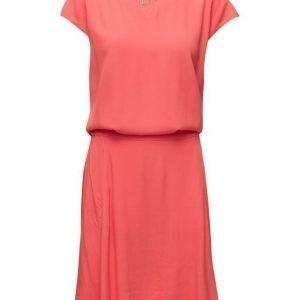 InWear Davina Dress Hw mekko