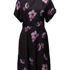 InWear Eva Dress Lw mekko