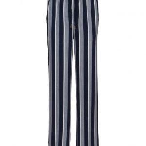 InWear Farah Pants Lw leveälahkeiset housut