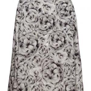 InWear Fargi Skirt Hc mekko