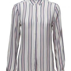 InWear Fay Shirt Lw pitkähihainen pusero
