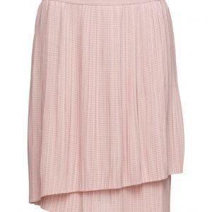 InWear Felina Skirt Lw mekko