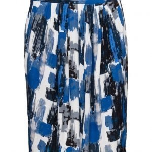 InWear Fenja Skirt Lw mekko
