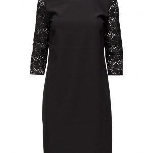 InWear Filuka Dress Lw lyhyt mekko